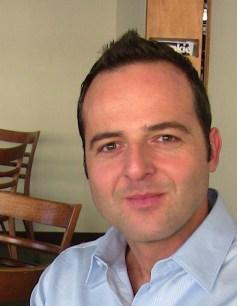 Cipriano Martinez